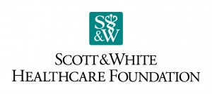 SWHC_Foundation_4C